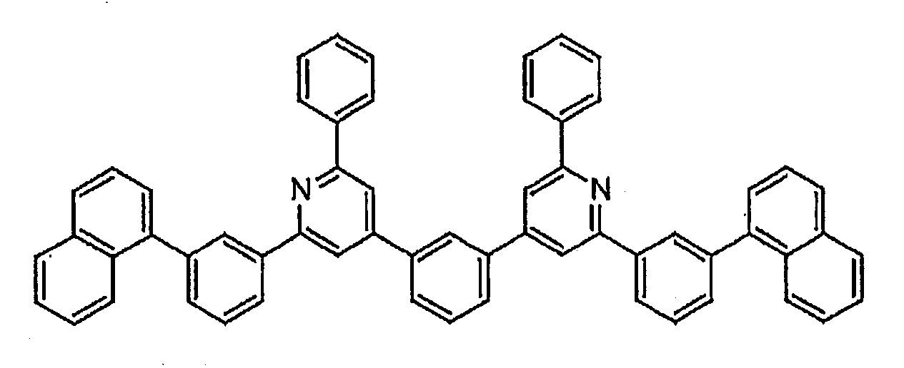 Figure 112010002231902-pat00170