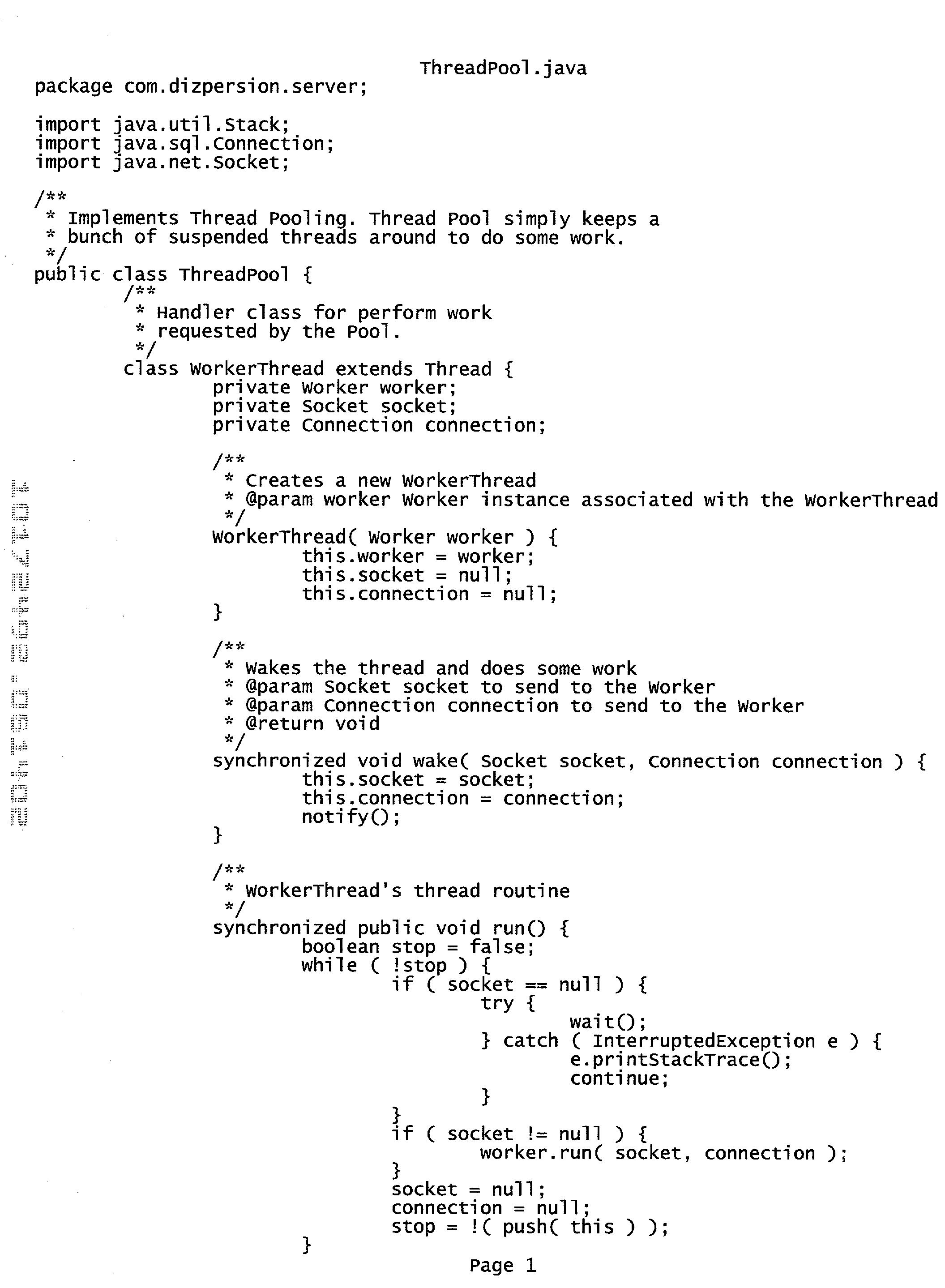 Figure US20030023489A1-20030130-P00066