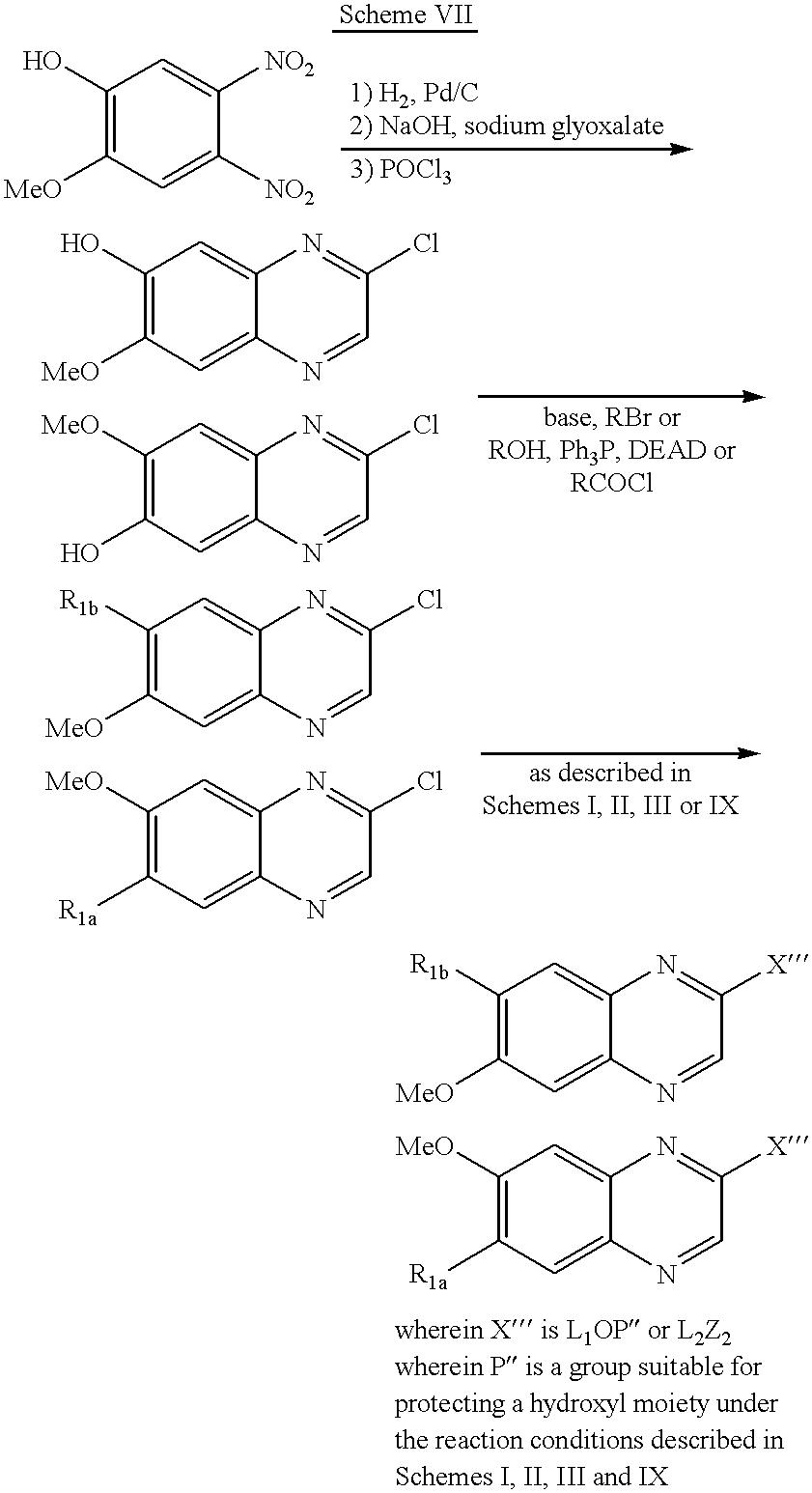 Figure US06180632-20010130-C00008