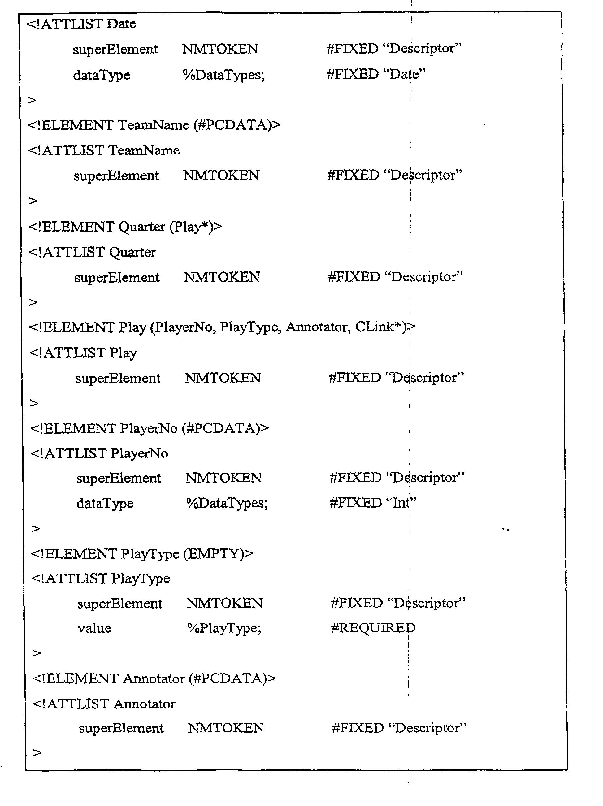 Figure US20030208473A1-20031106-P00007