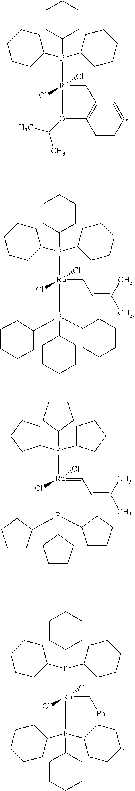 Figure US09592477-20170314-C00014