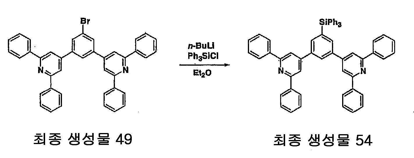 Figure 112010002231902-pat00142