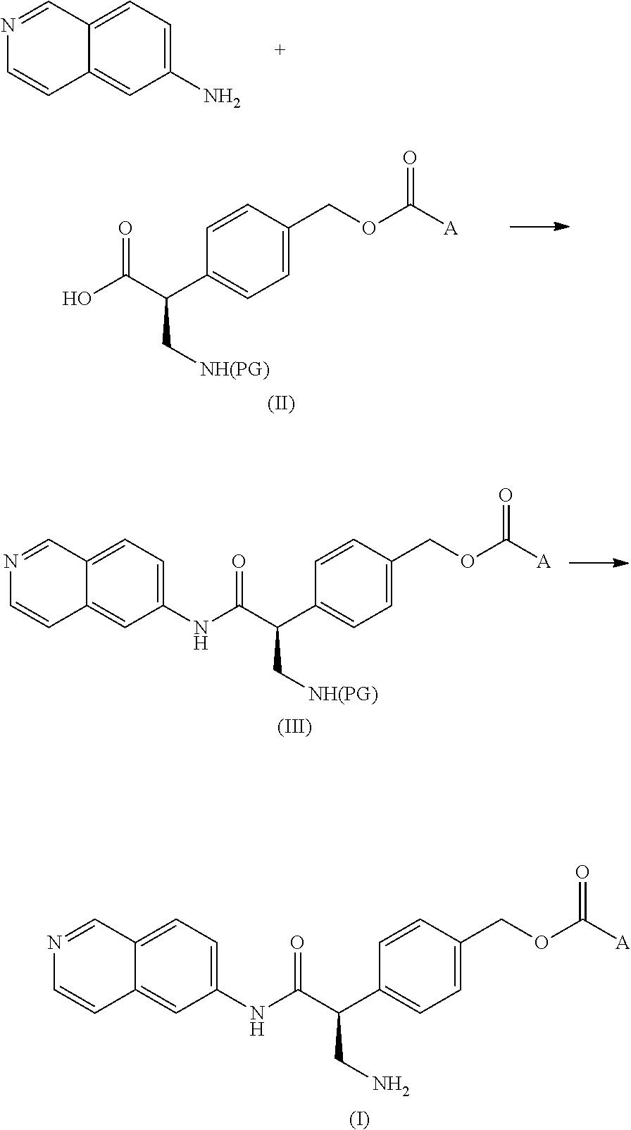 Figure US09643927-20170509-C00016