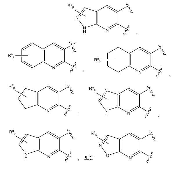 Figure 112012099393976-pct00456