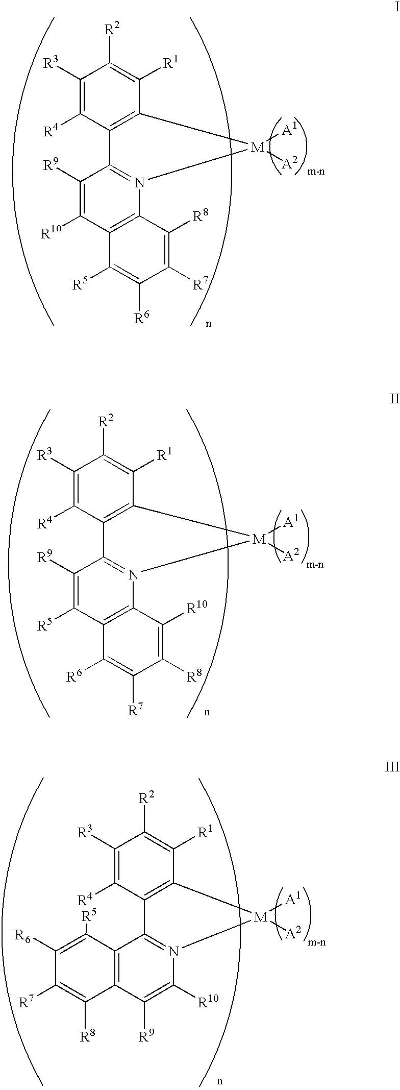 Figure US06835469-20041228-C00001