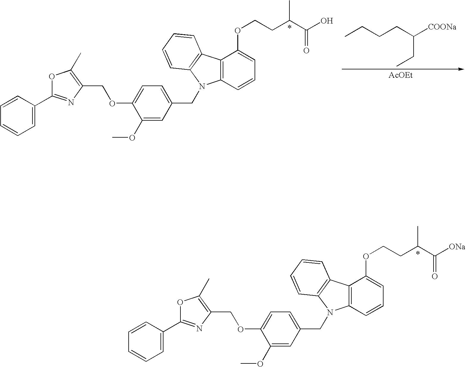 Figure US08329913-20121211-C00116