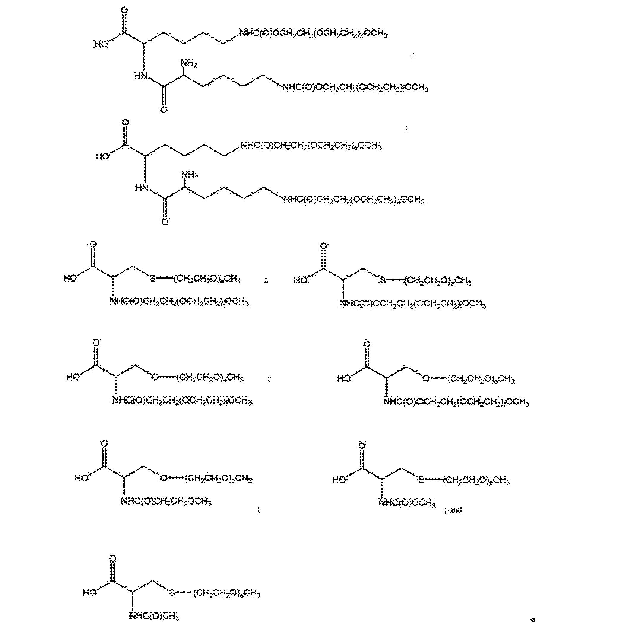 Figure CN102719508AD00611