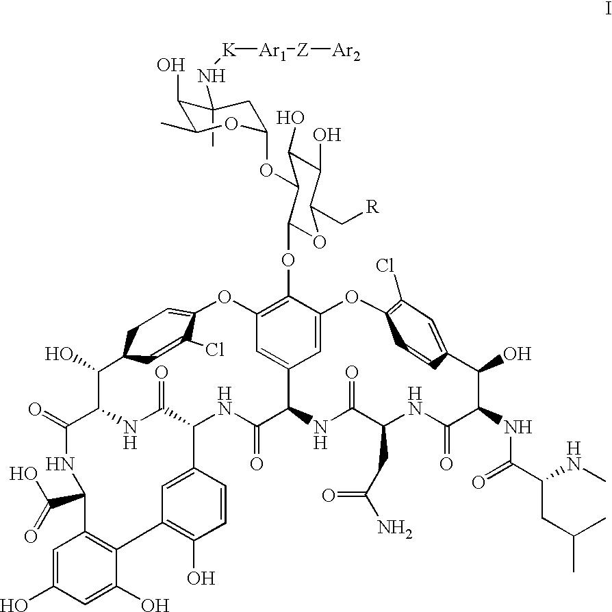 Figure US06498238-20021224-C00001