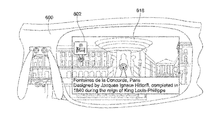 US20120218172A1 - See-through near-eye display glasses with