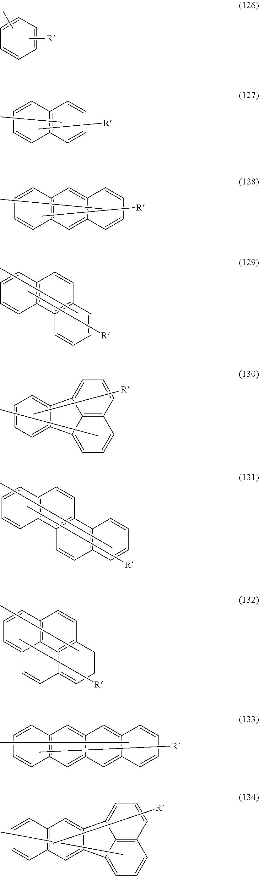 Figure US08154195-20120410-C00054