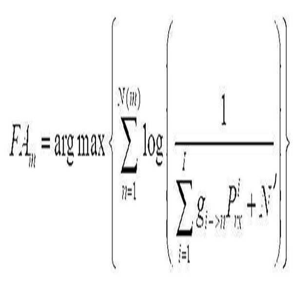 Figure 112016017278646-pat00094