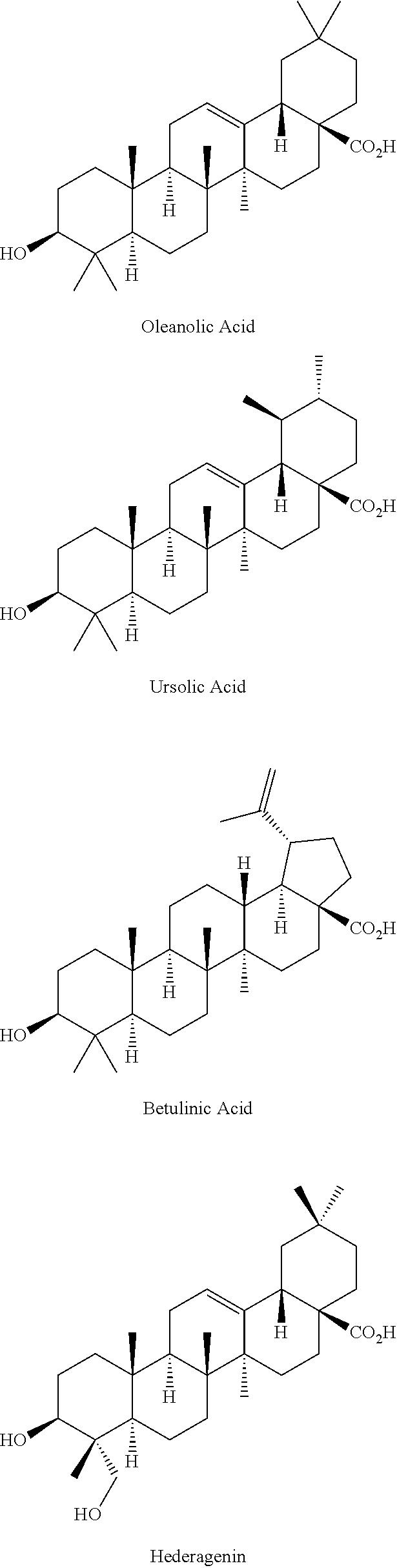 Figure US09539287-20170110-C00005
