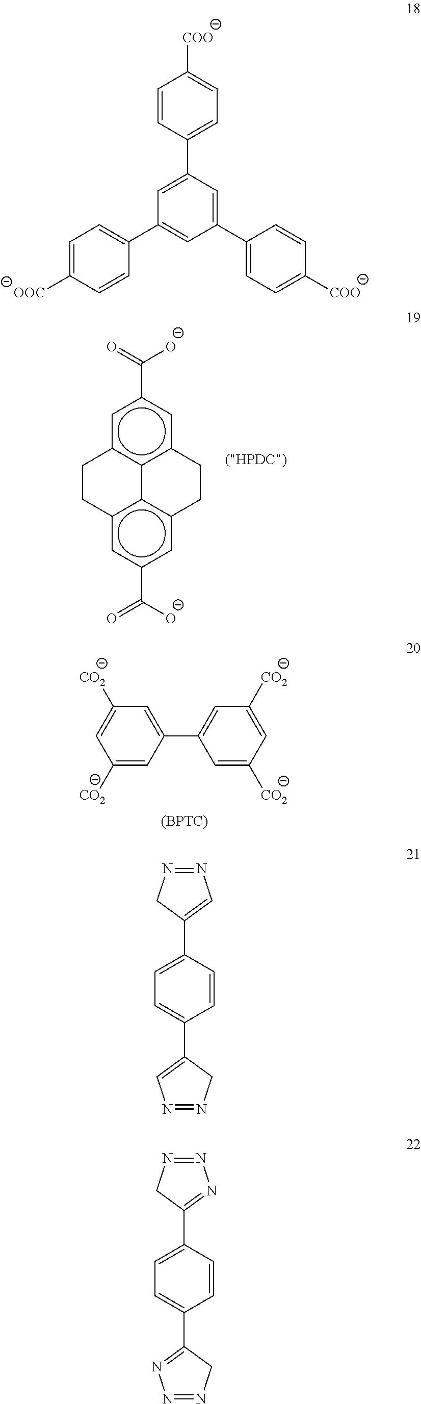Figure US09630163-20170425-C00004