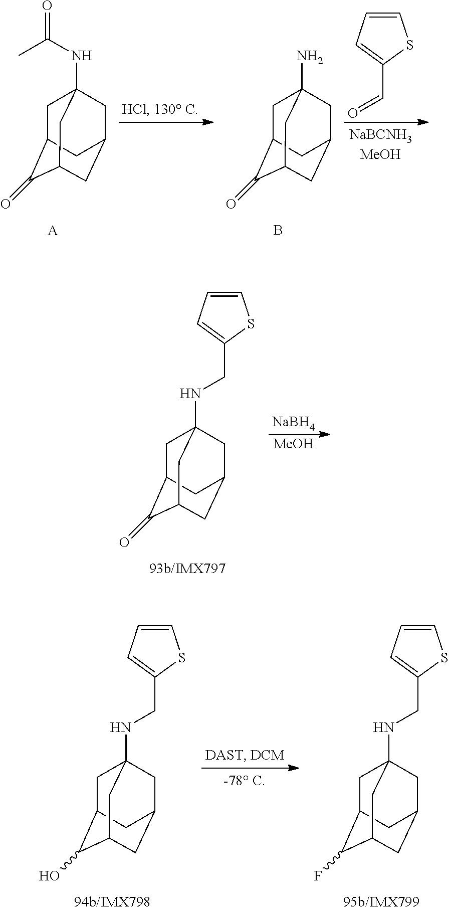 Figure US09884832-20180206-C00641
