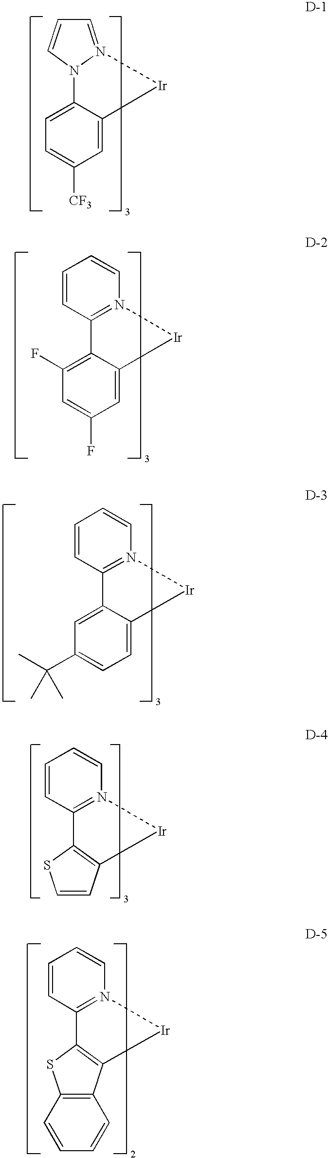 Figure US20090001360A1-20090101-C00001