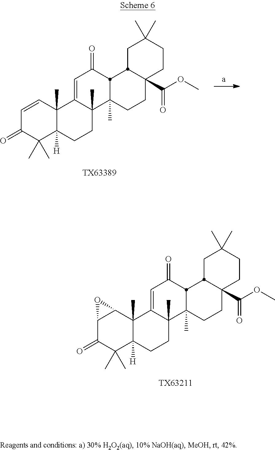 Figure US09556222-20170131-C00047