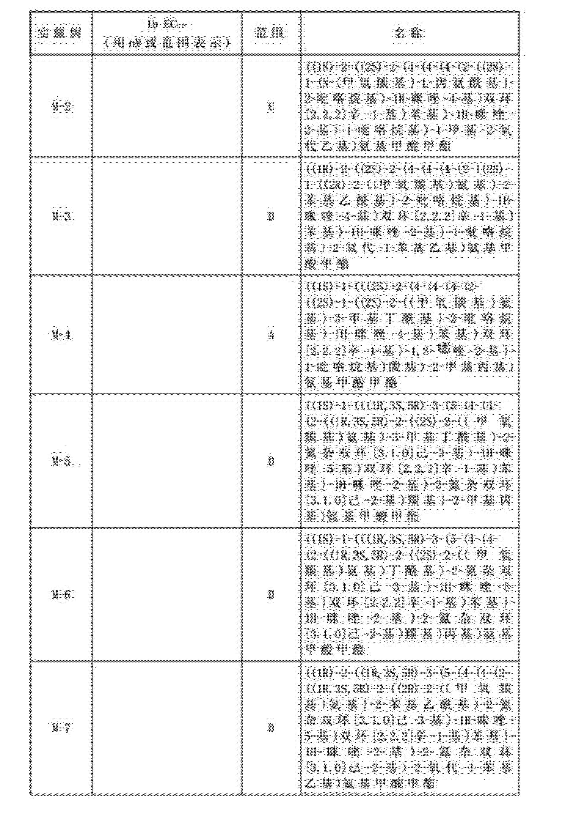 Figure CN102378762AD01491