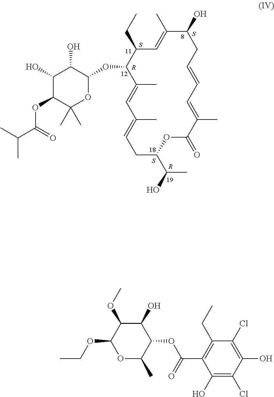 Figure US07906489-20110315-C00023
