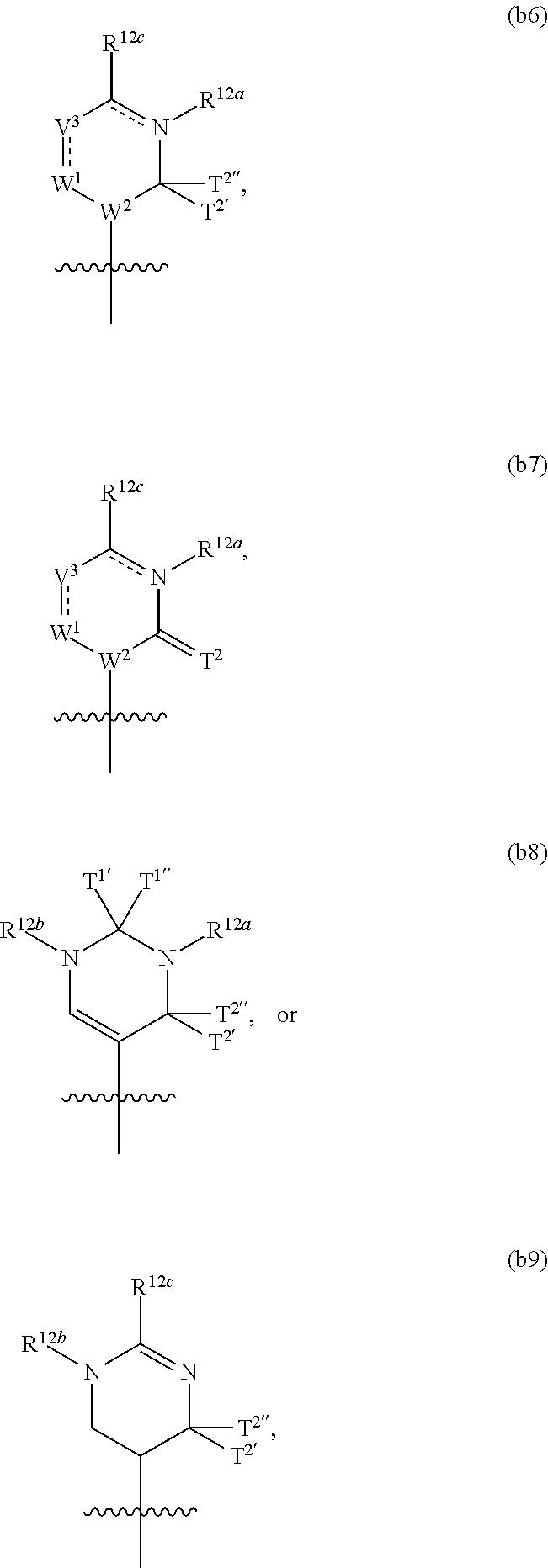 Figure US09271996-20160301-C00099