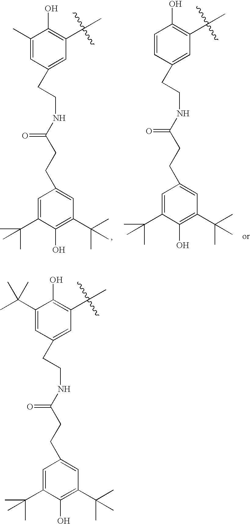 Figure US20090184294A1-20090723-C00014