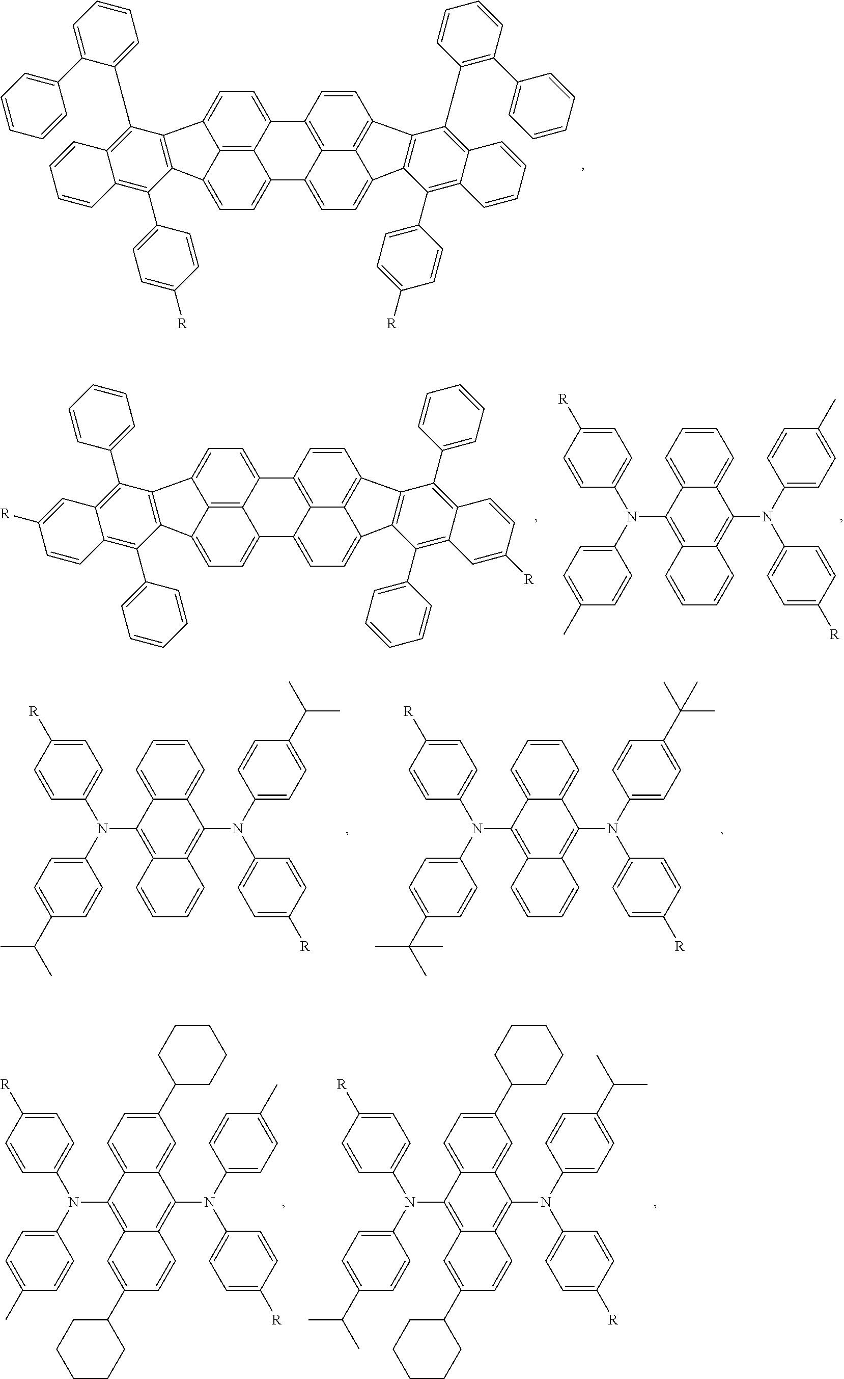 Figure US09711730-20170718-C00041