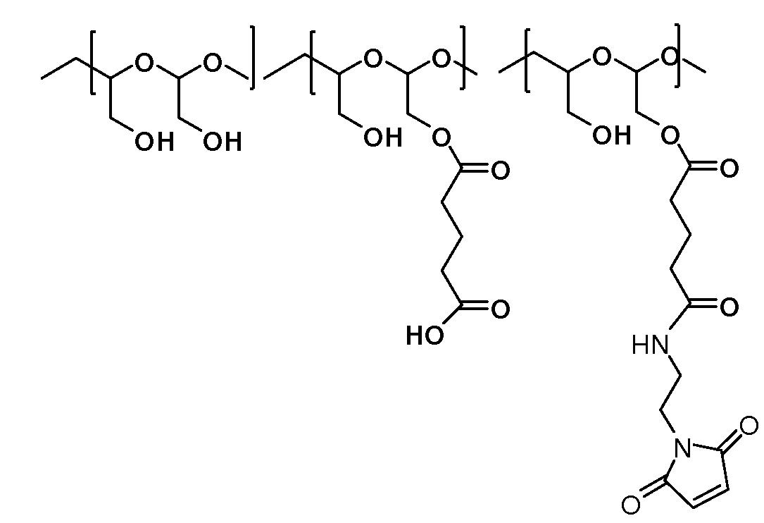 Figure 112014001971018-pct00289