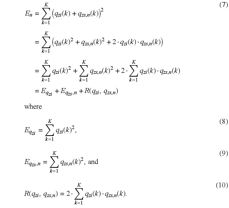 Figure US06751587-20040615-M00036