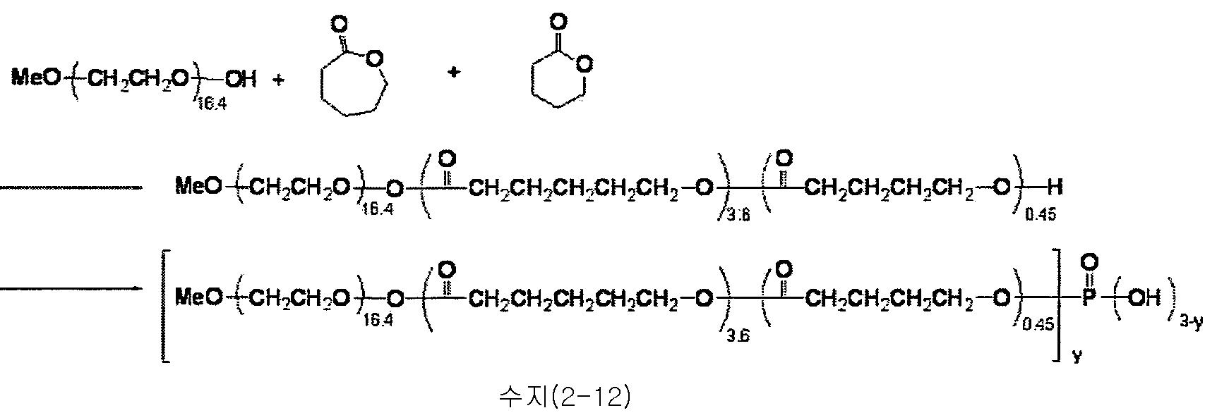Figure 112012046241217-pct00065