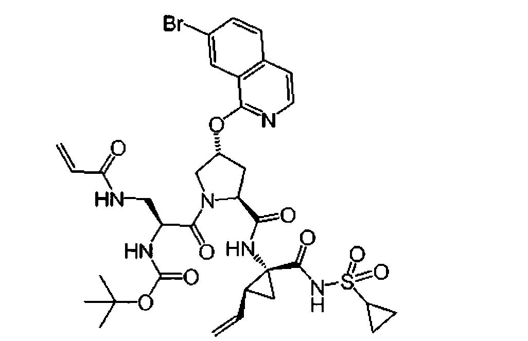Figure CN101951770BD01723