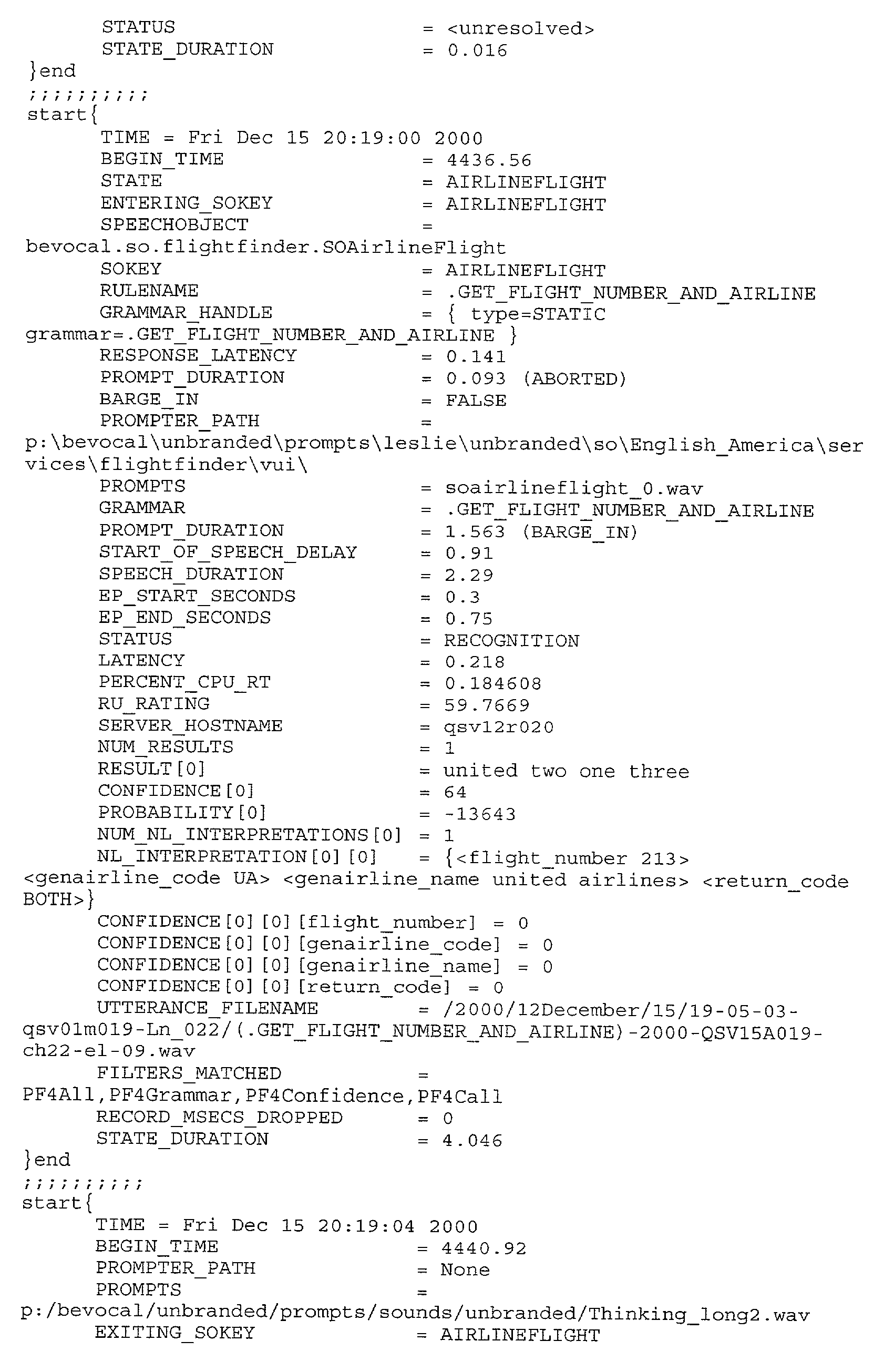 Figure US20020188443A1-20021212-P00018