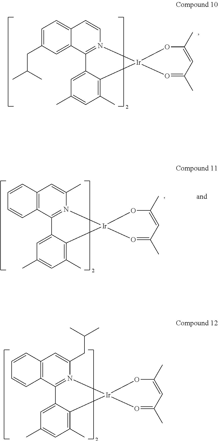 Figure US10084143-20180925-C00002