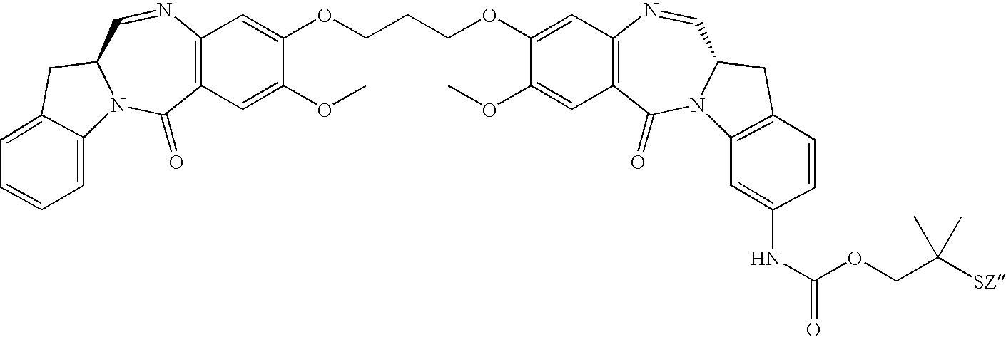 Figure US08426402-20130423-C00021