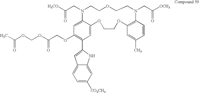 Figure US07579463-20090825-C00096