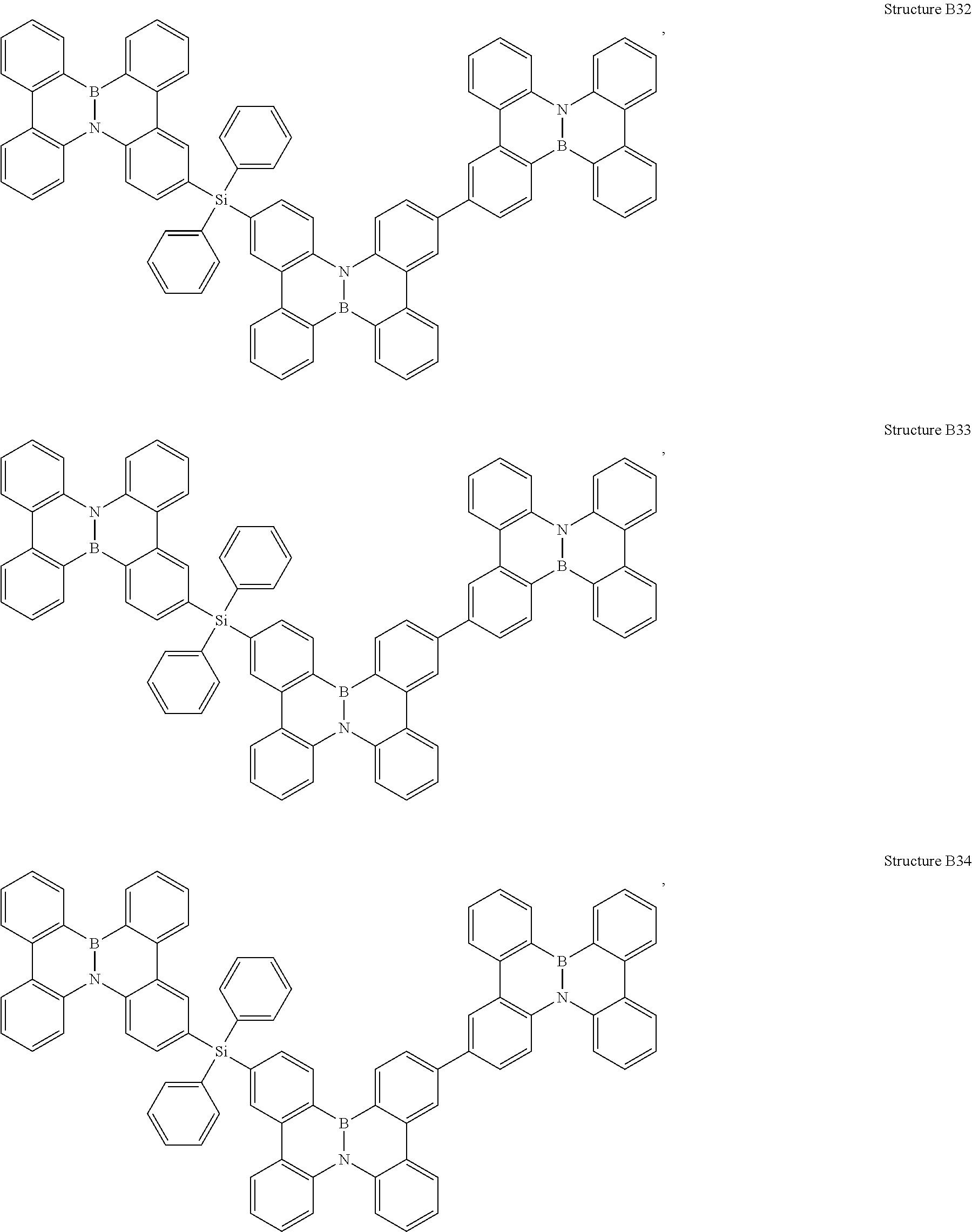 Figure US09871212-20180116-C00029