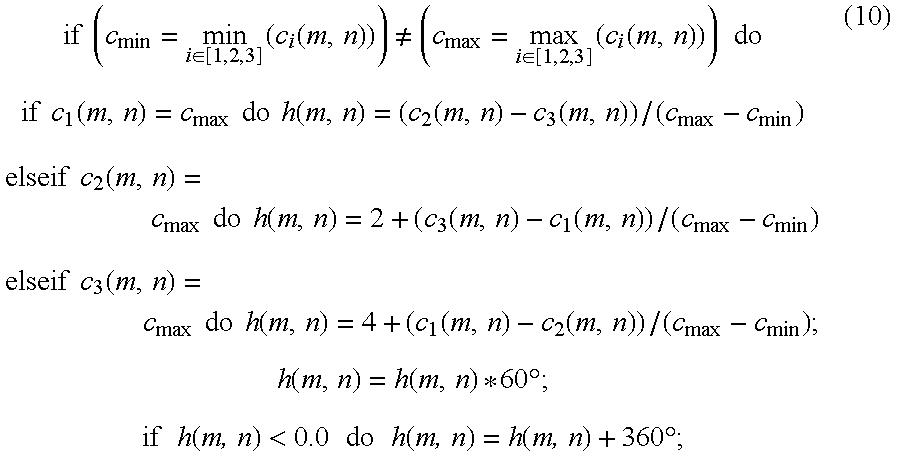 Figure US06690822-20040210-M00009