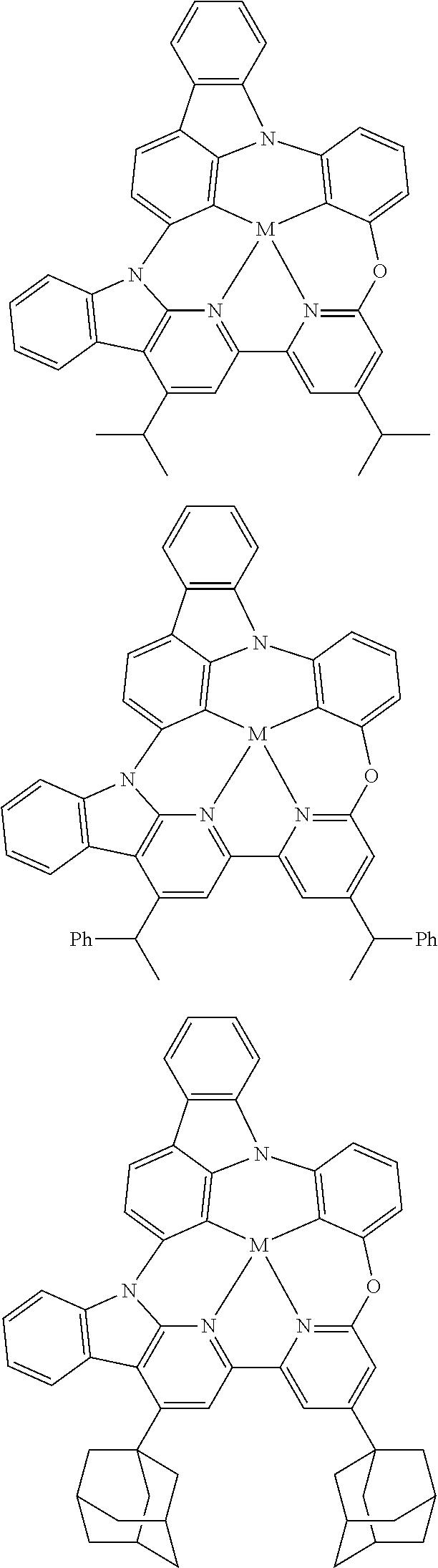 Figure US10158091-20181218-C00244