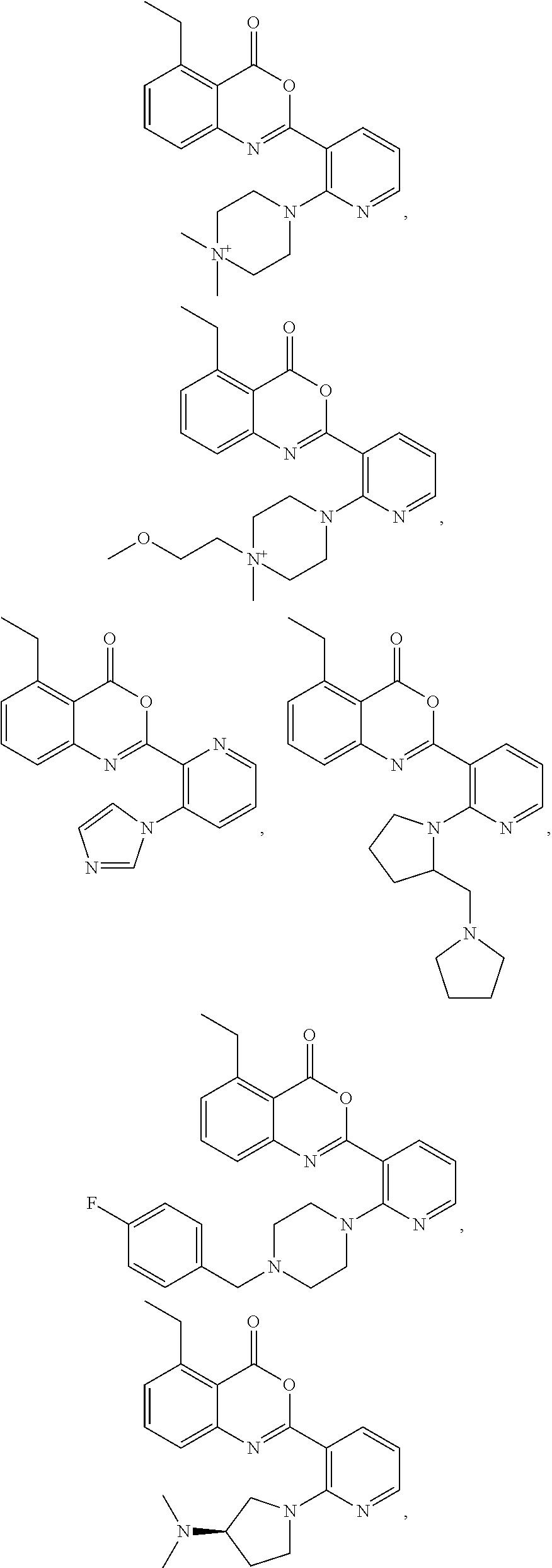 Figure US07879846-20110201-C00390