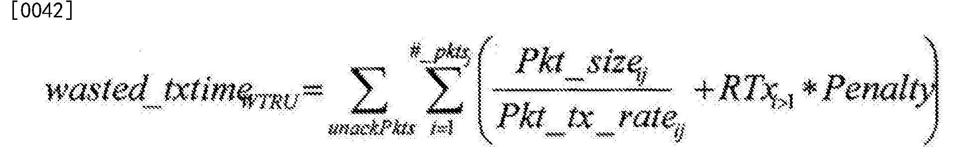 Figure CN103369589BD00071