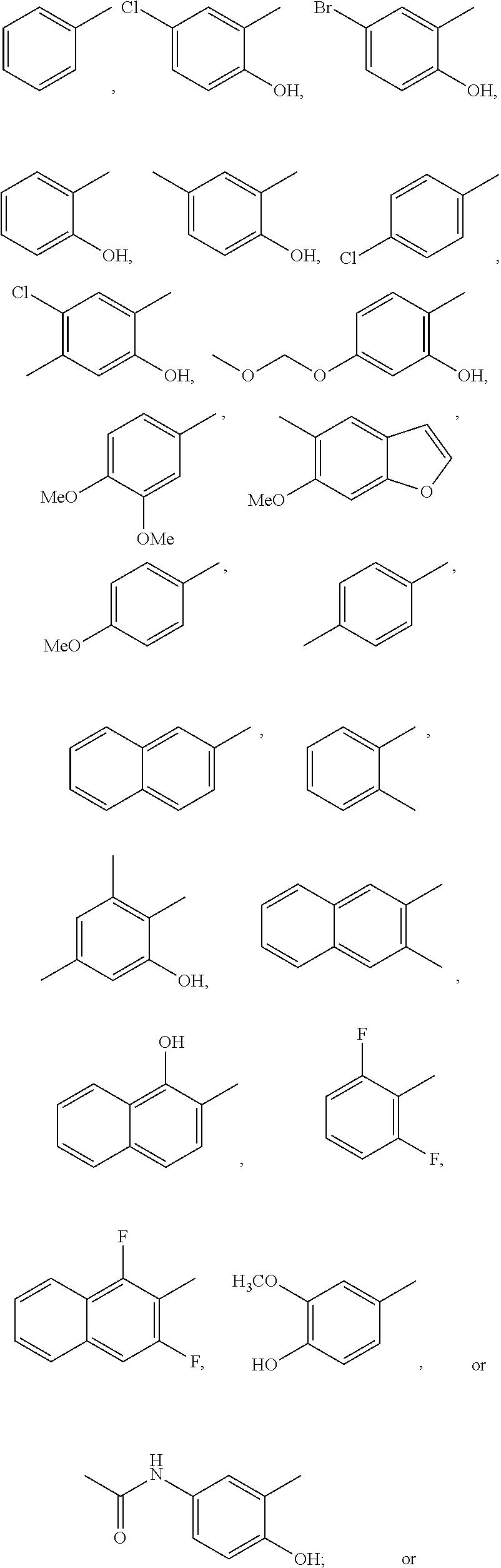 Figure US07955861-20110607-C00024