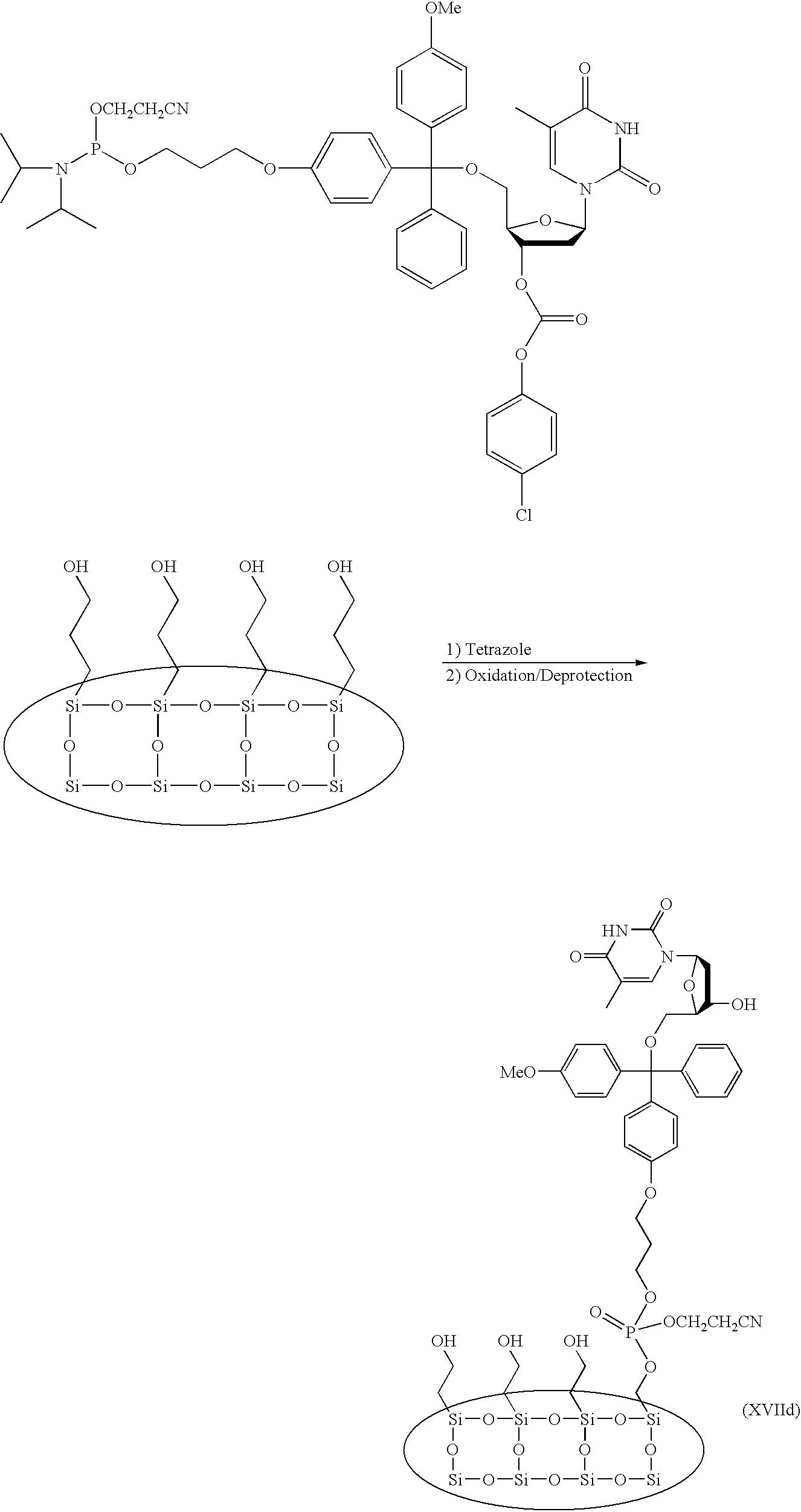 Figure US20050048496A1-20050303-C00037