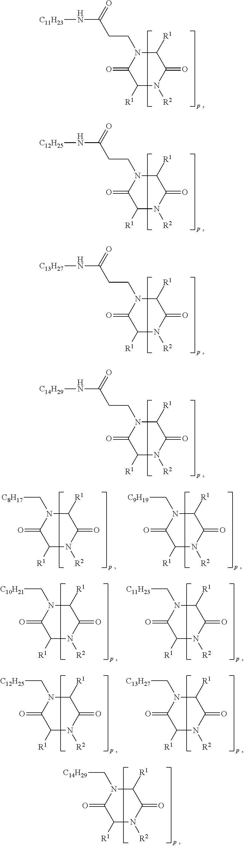 Figure US10086013-20181002-C00354
