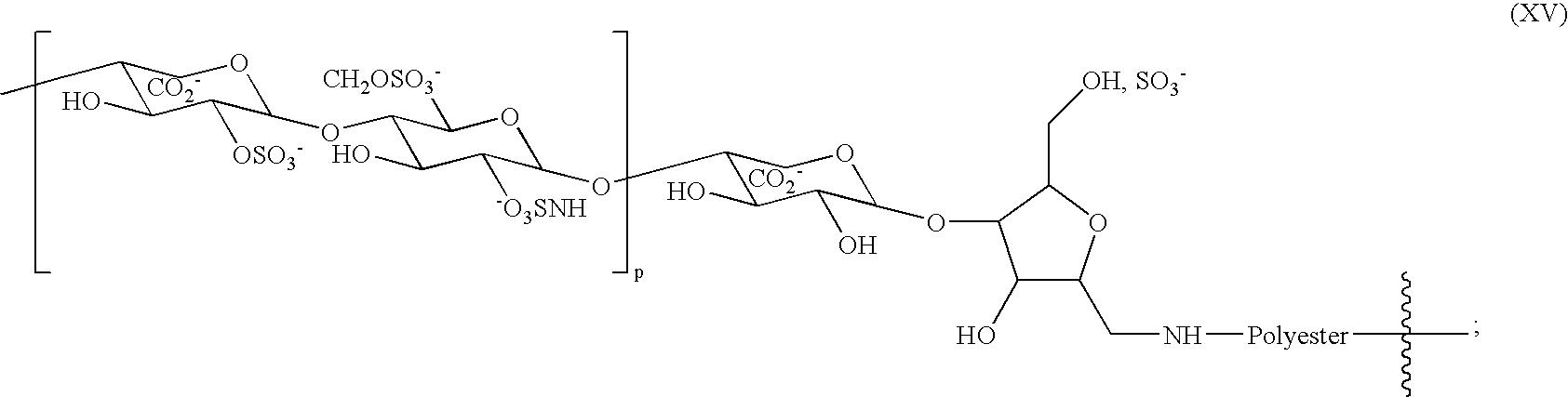 Figure US07214759-20070508-C00017