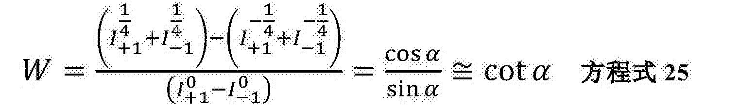 Figure CN107636538AD00218