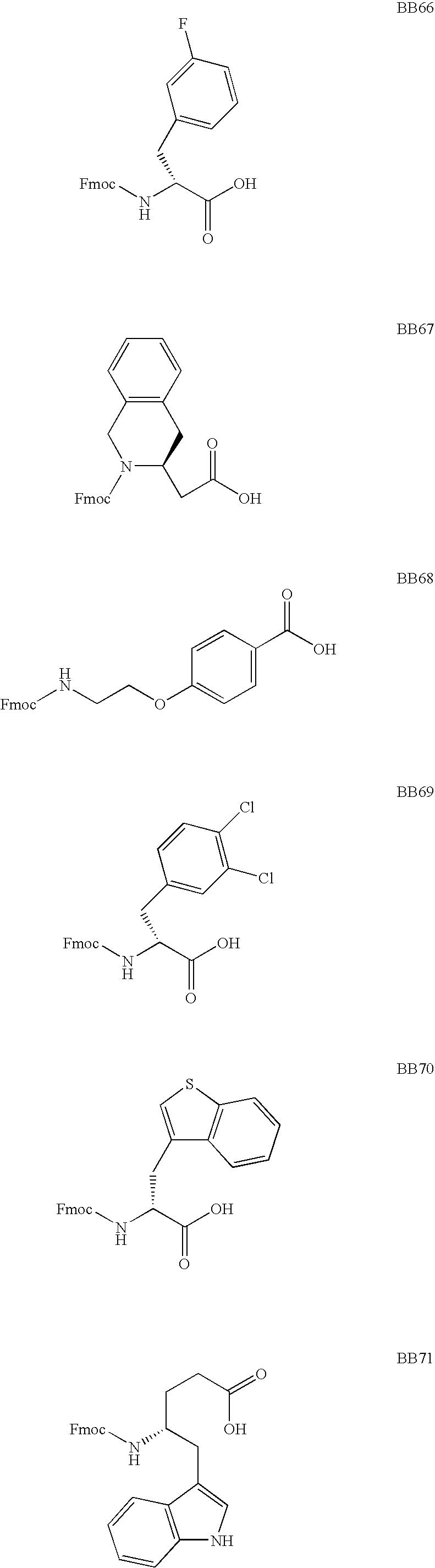 Figure US07972994-20110705-C00124