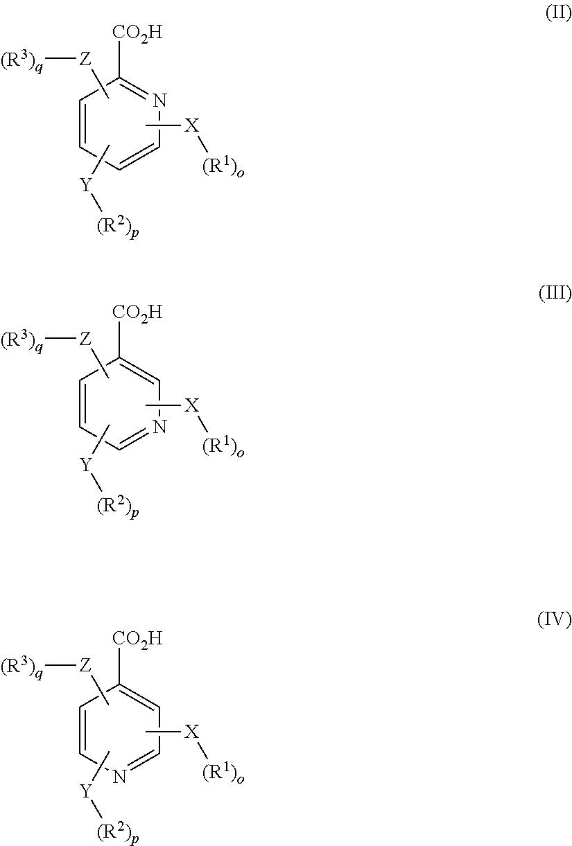 Figure US08828978-20140909-C00007