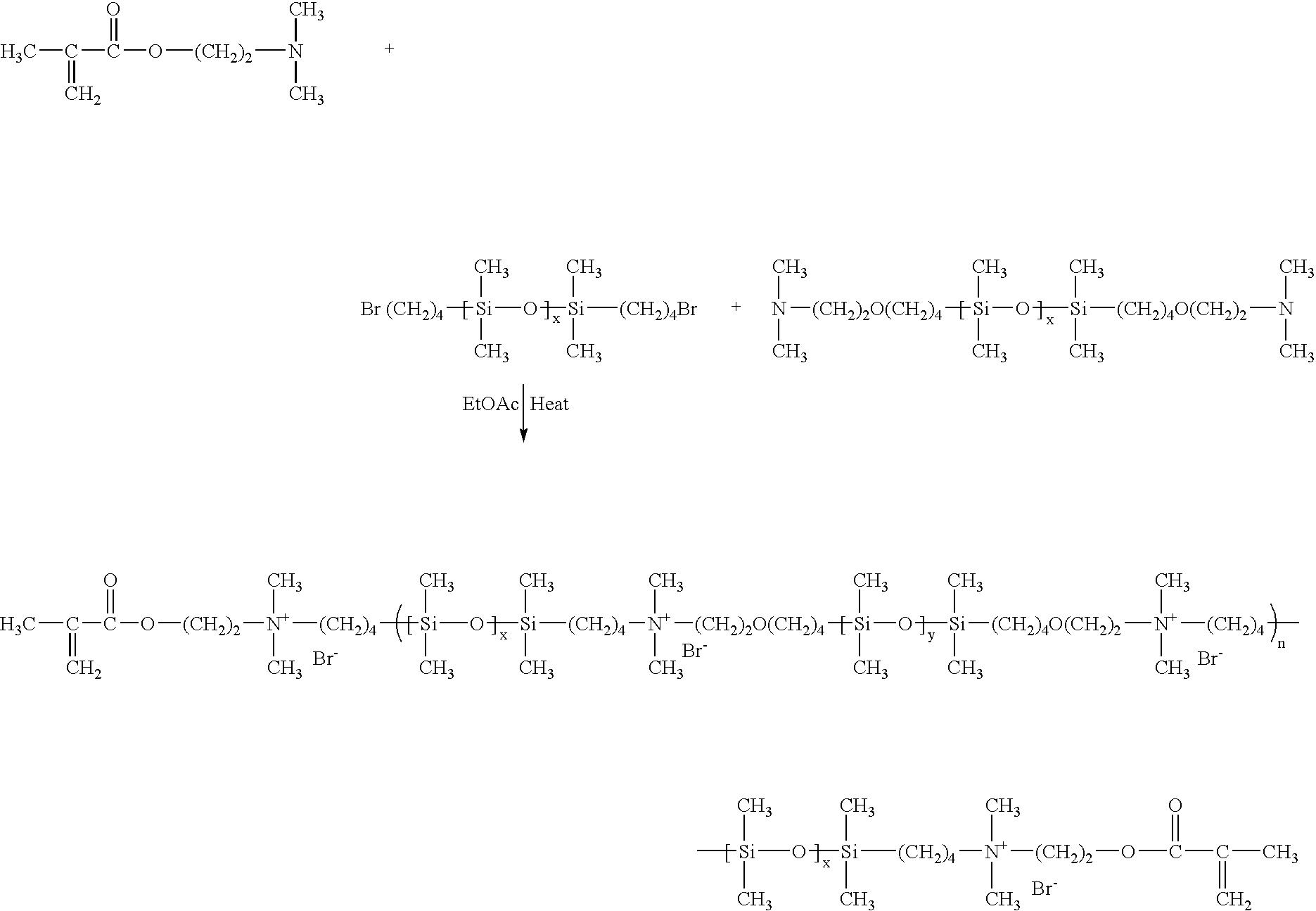 Figure US20080001318A1-20080103-C00006