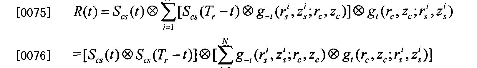 Figure CN101644913BD00093
