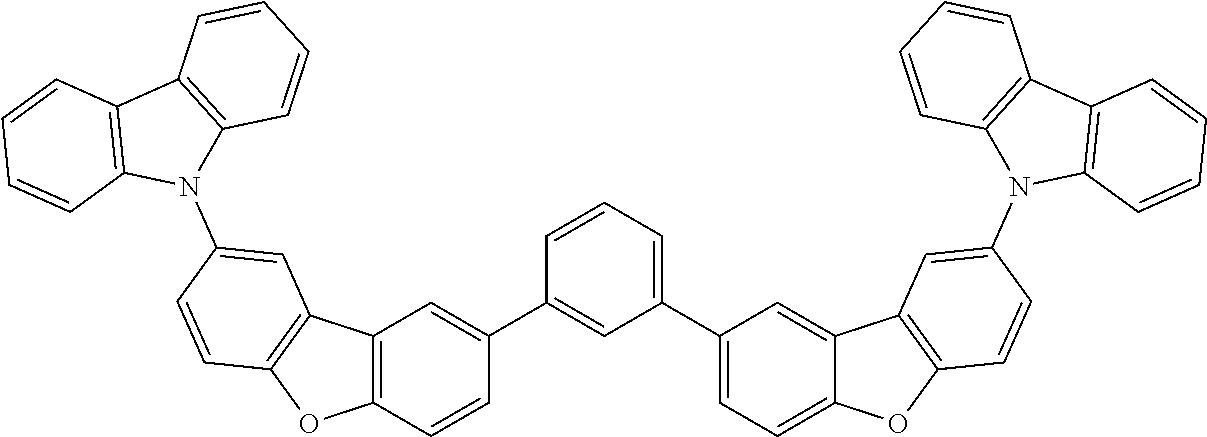 Figure US09190620-20151117-C00145