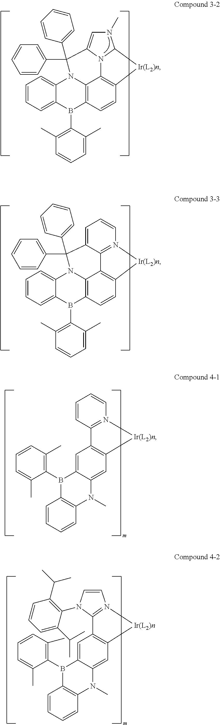 Figure US09231218-20160105-C00014