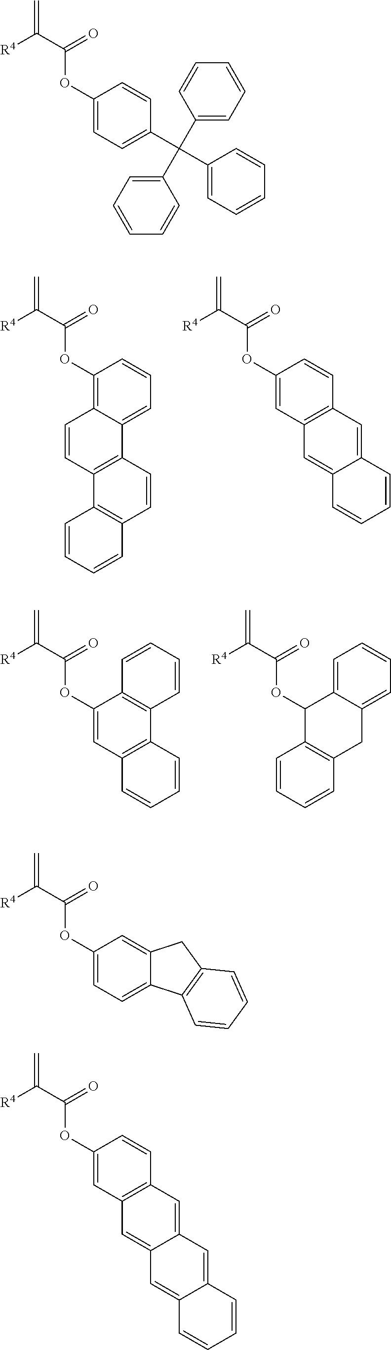 Figure US09040223-20150526-C00022
